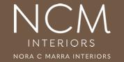 NCM Interiors